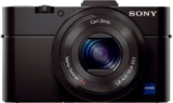 Sony DSC-RX 100 Mark V zum best price im 24h sale bei melectronics & 70 CHF Cashback