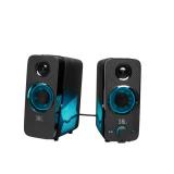 JBL Quantum Duo Lautsprecher (Bluetooth) bei Microspot