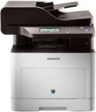Multifunktionslaserdrucker HP Samsung CLX-6260FW bei digitec für 249.- CHF