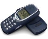 Nokia 3310 Wiederaufbereitet bei Aliexpress