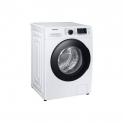Samsung WW80TA049AE/WS Waschmaschine zum Bestpreis bei Interdiscount