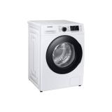 Samsung WW80TA049AE/WS Waschmaschine zum Bestpreis bei Interdiscount & Media Markt