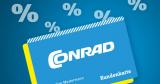 Hammer – Conrad: 10% auf das ganze Sortiment
