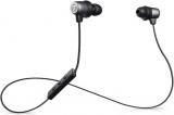 In-Ear Headset TEUFEL Move BT bei digitec für 99.- CHF