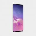 Samsung Galaxy S10+ 128GB alle Farben