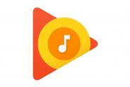 Google Play Music 3 Monate kostenlos für Neukunden und ehemalige Bestandskunden (nach ca. 12 Monaten)