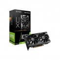 EVGA Nvidia GeForce RTX 3060 12GB GDDR6 Grafikkarte bei Interdiscount