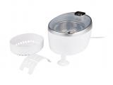Lidl Ultraschall-Reinigungsgerät von Silverqrest