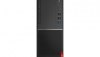 PC ThinkCentre V530 bei Daydeal