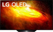 OLED TV zum Bestpreis – LG OLED55BX6 bei mElectronics