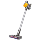 Dyson V6 Cord-free extra bei Fust.ch