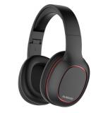 """Ausdom M09 Faltbare Bluetooth Kopfhörer Aliexpress """"Singles Day"""" mit Mic Unterstützung und TF Karte"""