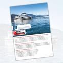 Tageskarte Schifffahrt bei Interdiscount