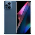 Oppo Find X3 Pro 5G zum Bestpreis!