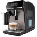 Philips EP2235/49 Kaffeevollautomat mit LatteGo System