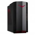 Acer Nitro 50 (N50-610) (Intel Core i7 10700, RTX 3060 TI, 32 GB, 1024 GB SSD, 1000 GB HDD)