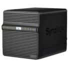 SYNOLOGY DiskStation DS416j bei microspot für 199.- CHF
