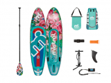 Ab Montag 5.7.: Mistral Stand Up Paddle SUP Board «Summer Edition»