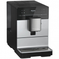 Miele Kaffeevollautomat CM 5510 Silence zum Bestpreis