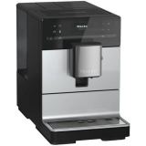Miele CM 5510 Silence Kaffeevollautomat bei Fust