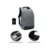 Anti-Diebstahl Rucksack / Laptop Rucksack