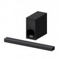 Sony HT-G700 3.1 400W Dolby-Atmos-Soundbar bei Amazon