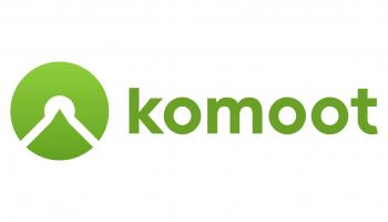 komoot gratis Regionenpaket nach Wahl (auch Bestandskunden)