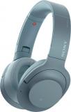 SONY WH-H900N Kopfhörer bei Quelle