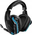 LOGITECH G935 7.1 Surround Gaming Headset, Schwarz bei amazon.fr