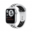 Apple Watch Series 6 und SE bei Interdiscount