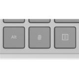 Microsoft Modern Keyboard Business (CH) mit Fingerabdruck-ID bei Steg für CHF 59.90