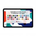 HUAWEI MatePad WiFi 32GB bei Interdiscount