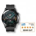 Huawei Watch GT 2 46mm bei Interdiscount zum Bestpreis