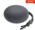 HuaweiSoundStone Bluetooth Lautsprecher Grau bei mobilezone