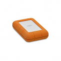 LACIE Rugged Thunderbolt USB-C 5TB HDD bei Interdiscount