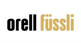 30% bei Orell Füssli via Benefit von Postfinance