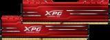 ADATA XPG Gammix D10 2x 8gb bei digitec