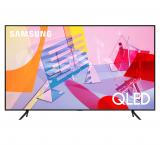 QLED-Fernseher Samsung QE55Q60T bei Daydeal zum Black-Friday-Bestpreis