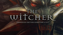 The Witcher: Enhanced Edition und Kartenfass gratis bei GOG