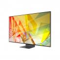 Samsung QE75Q95T (FALD, HDMI 2.1) QLED-Fernseher bei Interdiscount