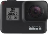 [lokal] GoPro Hero 7 Black (inkl. Shorty und microSD-Karte) bei Aldi Wallisellen am 28.9.