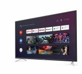 65-Zoll-4K-Android-TV Sharp 65BL2EA für CHF 579.00 bei Daydeal