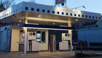 [Lokal / Zürich] Benzin & Diesel zu Preisen fast wie vor 30 Jahren