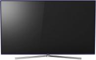 """65"""" TV Chiq U65Q5T bei melectronics"""