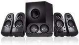 LOGITECH Surround Sound Speakers Z506 bei amazon.de
