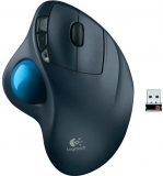 LOGITECH Wireless Trackball M570 bei digitec