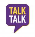 TalkTalk EU & US Unlimited für CHF 25.- während 24 Monaten