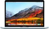 Apple MacBook Pro Silver (13.30″, Retina, Intel Core i5, 8GB, 128GB SSD) bei digitec