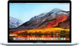 Apple MacBook Pro, 13.3″, i5, 8 GB RAM, 256 GB SSD bei Interdiscount