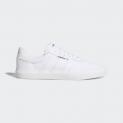 Adidas 3MC Vulc Schuhe (mit personalisiertem Schriftzug!)